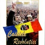 Instit Rev-Caietele Rev 5-2006