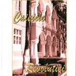 Instit.Rev-Caietele Rev 5-2007