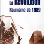 Ioan Scurtu-La Revolution Roumaine de 1989