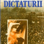 Ioan Scurtu, Sfarsitul dictaturii