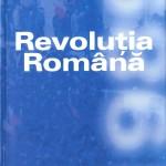 Ion Iliescu, Revolutia romana