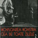 Ion Ioanid, Inchisoarea noastra 2...
