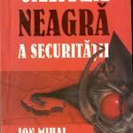 Ion Mihai Pacepa, Cartea neagra..., vol I