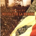 Ionut Seban-Ideea de Revolutie la romani