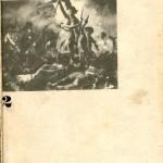 Jacques Madaule-Istoria Frantei 2