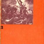 Jacques Madaule-Istoria Frantei 3