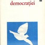 Jean Francois Revel, Revirimentul democratiei