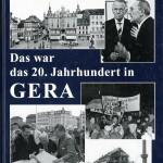 Klaus Brodale-Heidrum Friedemann-Da War das 20...