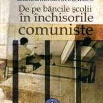 Lacramioara Stoenescu, De pe bancile scolii