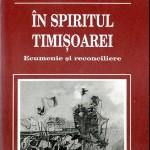 Laszlo Tokes, In spiritul Timisoarei