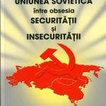 Uniunea Sovietica