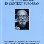 Libuse valentova ed-Mircea Eliade V Evropskem kontextu