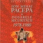 Liviu Taranu, Ion Mihai Pacepa..