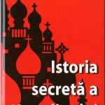 Louis Barral, Jean Delamotte, Paul Lagron, Istoria secretă a Kremlinului, Pro Editură şi Tipografie, Bucureşti, 2007