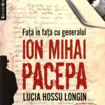 Lucia Hossu Longin-Fata in fata cu generalul Ion Mihai pacepa