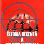 Lucian Popescu, Istoria recenta..