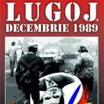Lugoj decembrie 1989