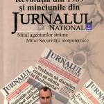 Marius Mioc, Revolutia din 1989