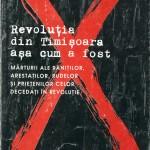 Marius Mioc-Revolutia din Timisoara asa cum a fost