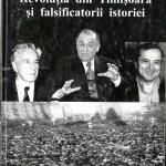 Marius Mioc-Revolutia din Timisoara si falsificatorii istoriei