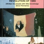 Marius Mioc, The Anticommunist Romanian Revolution