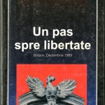 Marius Petrascu, Un pas..., Vol I