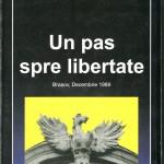 Marius Petrascu, Un pas..., vol II