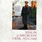 Michael Lynch-Stalin si Hrusciov, URSS-1924-1964