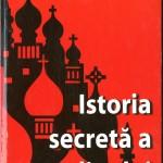 Michel Honorin-Andre Fatras-Eric de Goutel-Istoria secreta a Kremlinului-vol I