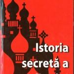 Istoria secreta a Kremlinului vol II