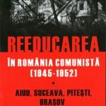Mihai Stanescu-Reeducarea...