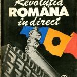 Mihai Tatulici, Revolutia Romana