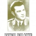 Mihai Timaru, Destinul unui ofiter