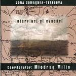 Miodrag Milin coord.-Rezistenta anticomunista din Muntii Banatului