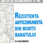 Miodrag Milin selectie, Rezistenta Anticomunista din Muntii Banatului...