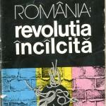 Nestor Rates, Romania, Revolutia incalcita