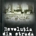 Nicolae Mavru-Revolutia din strada