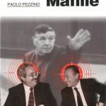 Paolo Pezzino-Mafiile