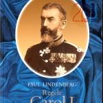 Paul Lindenberg-Regele Carol al Romaniei