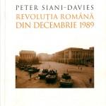 Peter Siani-Davies, Revolutia Romana...