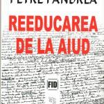Petre Pandrea, Reeducarea de la Aiud