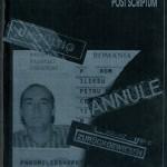 Petru Iliesu, Romania. Post-scriptum