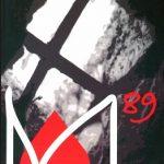 REVISTA 3 370