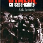 Radu Tuculescu-Stalin, cu sapa-nainte