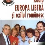 Rene Al. de Flers, Radio Europa Libera..
