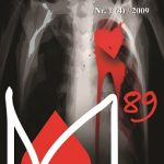 Revista 4 370