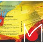 Revista 9_nov 2011