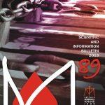 Revista engleza 370