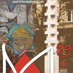 Revista germana 370