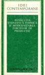 Revolutia Stiintifica-tehnica170